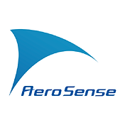 Aerosense Logo-01.png