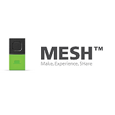 MESH Logo - Square.png