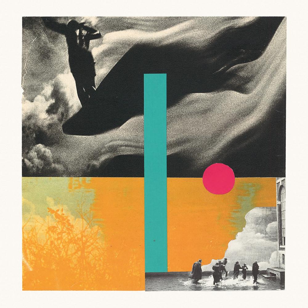 Maa ilmasta - ISO YÖ cover by Onni Nieminen