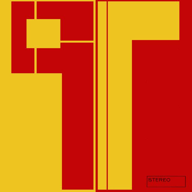 Pekka Tuomi's Debut Album Released!