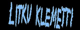 Litku_logo_sininen_rajattu.jpeg