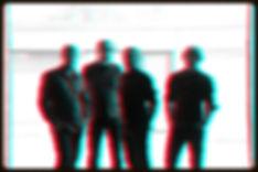 Riutta Band | Progressive | Pop | Rock