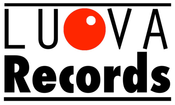 Luova Records is now official!