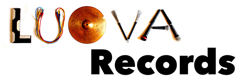 Luova Records | Record Label