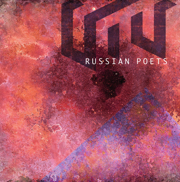 """UTU - Russian Poets 12"""" Edition Out Now"""