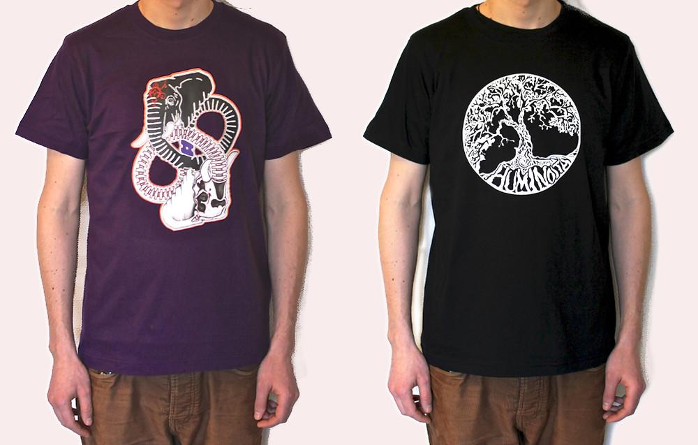 huminoita t-paidat molemmat.jpg