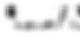 Luova-logo-läpinäkyvä-valkonen-isoin.png