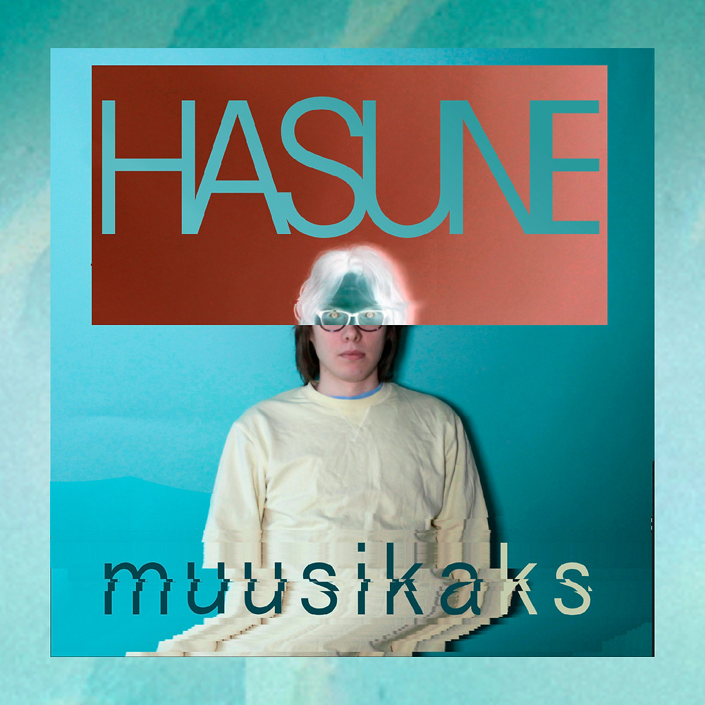 Hasune - Muusikaks