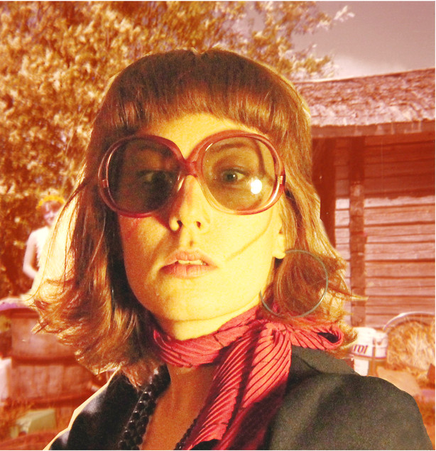 Litku Klemetti - Ding ding dong julkaistu / New Litku Klemetti Album Out Now
