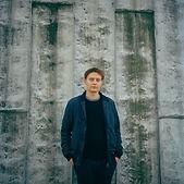 Lasse Tapio Junnila_promo2020_6 Joel Kar