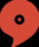 Luova Records & Music Info