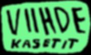 viihdekasetti_logo rajattu.png