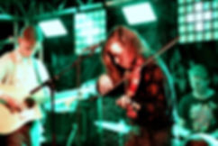 Moly Band | Folk | Rock | Poprock | Folkrock | New wave music