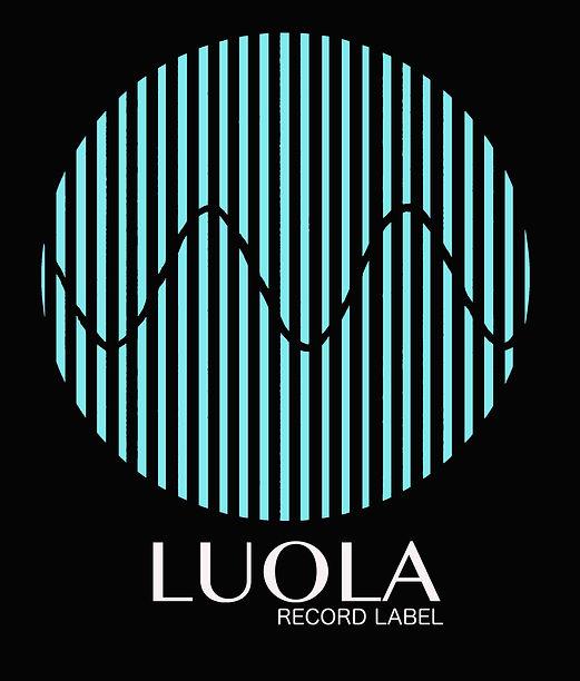 Luola_logo_v-sininen_+_mustapohja_sävy_#
