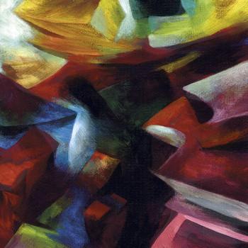Jesufåglar - Matka Ajan Rannoille CD