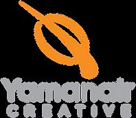 YamanairCreative_Logo_V_RGB.png
