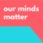 our minds matter logo.png
