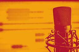 Microphone%252520Sound%252520Editing_edi