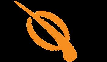 YamanairCreative_Logo_V_RGB swish only.p