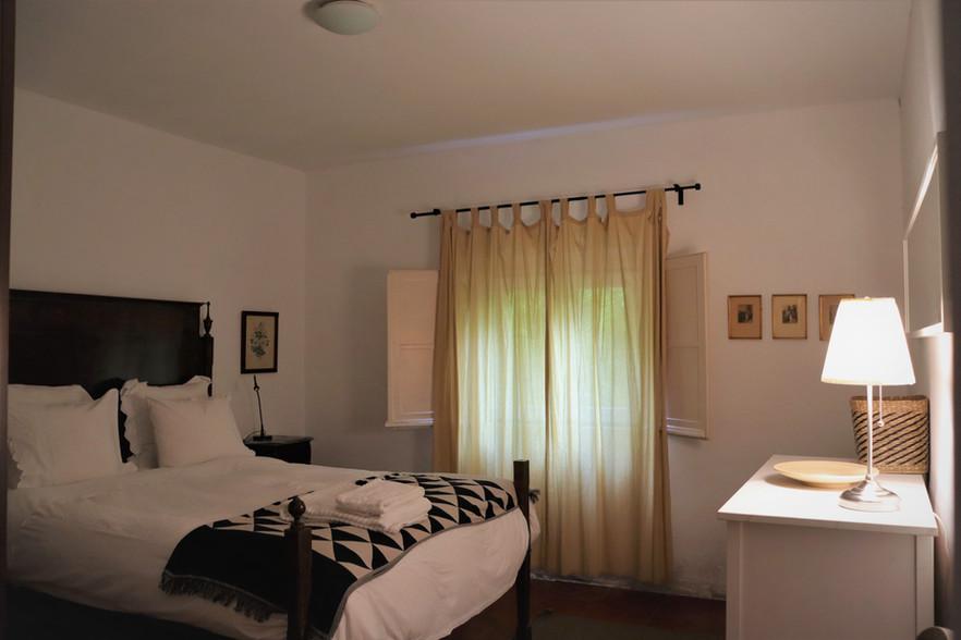 guesthouse5.JPG