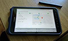 Tablet_Protokoll_small.png