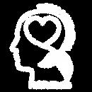 BMS - Logo transparent copy.png