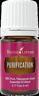 Purification_5ml_Silo_2016-1.png