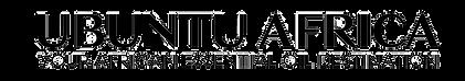 Tranparent Logo Name .png