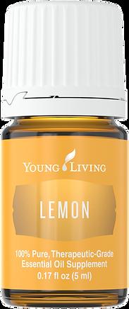 5ml Lemon.png