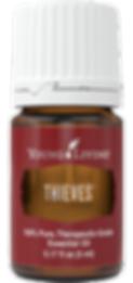 young-living-thieves-essential-oil-blend