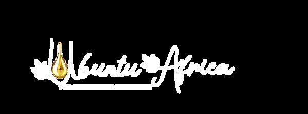 Ubuntu Africa Logo Design_edited-5.png