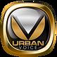 Urban-Voice---Logo.png
