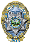 Police-Officers-Association-of--Clark-Co