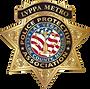 Las-Vegas-Police-Protective--Association