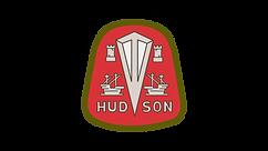 Hudson-logo-2560x1440.png