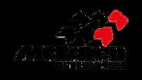 McLaren-logo-1981-2560x1440.png