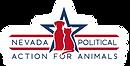 NPAFA-Logo.png