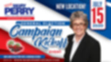 1920x1080---Mary-Perry---Campaign-Kickof