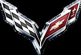 PinClipart.com_corvette-clip-art_722528.
