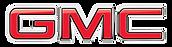GMC-logo-2200x600.png