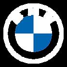 bmw-logo-2020-blue-white.png