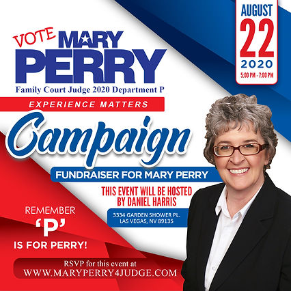 Mary-Perry---Campaign-Fundraiser---Socia