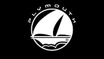 Plymouth-logo-1920x1080.png