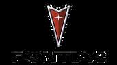 Pontiac-logo-1957-1920x1080.png