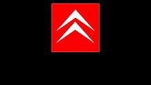 Citroen-logo-1985-1920x1080.png