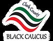 CLARK_COUNTY_BLACK_CAUCUS.png