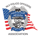 North-Las-Vegas-Police-Officers--Associa