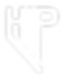 Hispanics-in-Politics-Logo.png