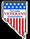 NVA-logo.png