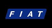 Fiat-logo-1968-2560x1440.png